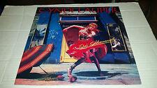 Cyndi Lauper She's So Unusual LP USED FR 38930