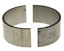 Mahle Connecting Rod Bearing Tri Metal Housing Bore 2.125 in Standard # CB-745P