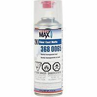 Chemical /& Plastics 4.2 VOC 10™ Universal Urethane Medium Activator S U Quart