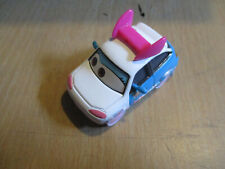 Mattel Disney Pixar Cars Diecast 1:55 Suki