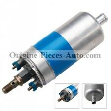 Unite injection essence Audi 80 100 200 =0580254910