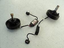 Honda ST1300 ST 1300 #9507 Cyclops Aftermarket LED Headlight Bulbs - 2800 Lumen