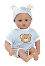 913259aa47b6 adora playtime doll