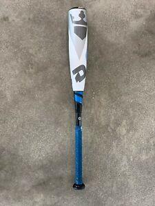 """DeMarini CF Zen 26""""/15oz (-11) Baseball Bat"""