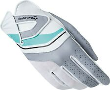 TaylorMade Women's TM Ribbon Right Hand Golf Glove (For The Left Handed Golfer)