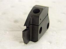 Kennametal Modular Cut-Off Cutting Unit Heads System Size 50 5979203