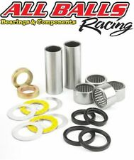 Yamaha WR450F 2003 to 2005 Models Swingarm Bearings Kit,By AllBalls Racing