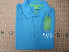HUGO BOSS Patternless Singlepack Casual Shirts & Tops for Men