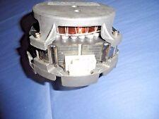 Maytag Dishwasher Motor P# 6 918243, 6918243, 5KCP122E1AX