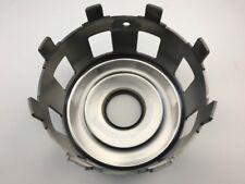 4L60E / 4L65E / 4L70E  Sun Reaction Shell Heavy Duty Bearing Type NEW