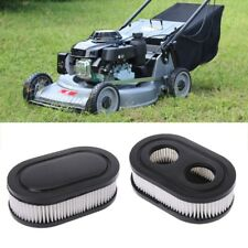 Air Filter Cleaner For Briggs & Stratton 798452 5432 593260 5432K Lawn Mower