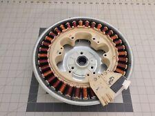 Samsung Washer Rotor and Stator DC93-00080C DC31-00097B DC31-00097B DC31-00098A