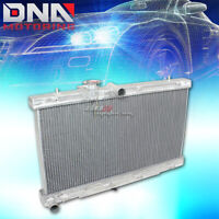 SUBARU OEM 05-09 Legacy 2.5L-H4-Radiator 45111AG09A
