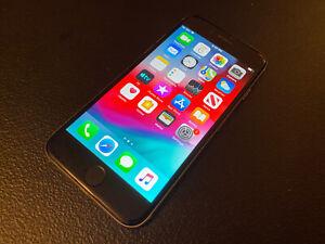 Apple iPhone 6 - 32GB - Space Gray READ DESCRIPTION (Boost Mobile) A1586