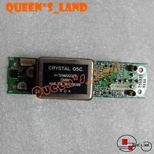 1 Ndk H 7xnmd0007 10mhz Ocxo Crystal Oscillator