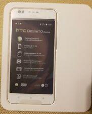 HTC Desire 10 lifestyle 2GB/16GB 5.5-inch GSM GLOBAL Unlocked 13mp camera, 4G