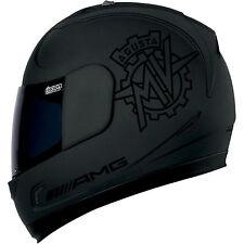 MV Agusta F4 set stickers for helmet for tank decal motorcycle arai bell shoei