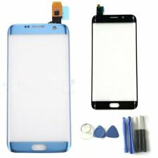 Front Touch Screen Digitizer LCD Display For Samsung Galaxy S7 Edge G935/S6 Edge