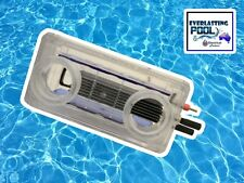 Zodiac Clearwater LM2-20 Salt Water Pool Chlorinator Replacement Cell Aus Made