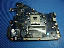 """Acer Aspire 5742-7620 15.6"""" Genuine Intel Motherboard LA-6582P AS-IS ER*"""