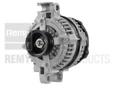 Premium Reman Alternator fits 2006-2009 Cadillac STS SRX SRX,STS  REMY