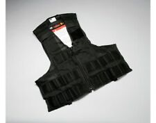 NEW 3M RBE-VST Vest For use with  3M Breathe Easy RBE PAPR Respirator Systems