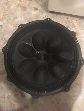 Vintage 1950's RCA LC1 MI-11411-A Speaker