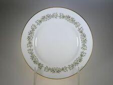 Minton April Bread & Butter Plate