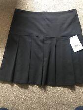Banner Schoolwear Charleston Skirt 30inch