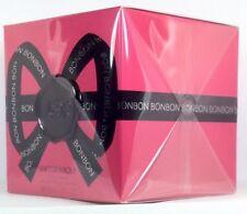 Viktor & Rolf BONBON 50ml Eau De Parfum EDP & Original Verpackt