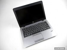 "HP EliteBook 725 G2, F1Q17ET, 12,5"" Notebook, Win8Pro, 256GB SSD, AZERTY LAYOUT"