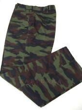 ☆ Original Russische Armee Uniform Hose Feldhose Kampfhose Flora VSR-98 ВСР-98 ☆