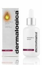 Dermalogica Biolumin-C Serum 2oz / 59ml New in Box PRO SIZE