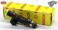 EINSPRITZVENTIL Original BOSCH 0280158827 1 Stück FIAT OPEL VW CNG