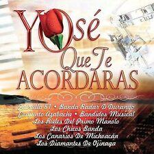 Luisa by Luisa,  merengue and salsa, latin pop PROMOTIONAL CD 1999
