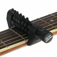 Multifunction Capo Open Tuning Spider Chords For Acoustic Guitar Strings HOT