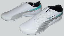 Amg Schuhe günstig kaufen | eBay