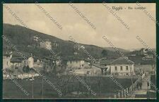 Varese Viggiù cartolina QQ6879