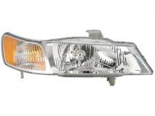New Honda Odyssey 1999 2000 2001 2002 2003 2004 right passenger headlight light