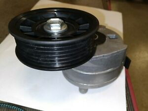 FORD LRG-425 GENIE 119369GT Belt Tensioner LRG 425 EFI LRG-423 423 119369