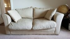 Sofa Bed Small 2 Seater