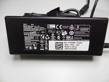 Genuine-DELL-90W-AC-ADAPTER-DP-N-Y4M8K-Model-LA90PM111