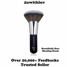 Sigma Beauty Angled Cream Contour Brush - F61 100 Authentic Aussie