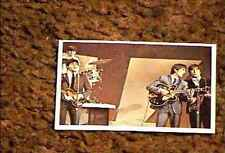 BEATLES COLOR SERIES TRADING CARD #55 TOPPS 1964 VF/NM