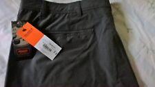 Men's Foundry Quick Dri Shorts Gay SZ W 50 NWT Was $60.00