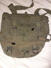 Us Army Korean Vietnam War M1945 Field Pack