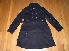 Mac & Jac Women's coat, size M