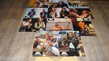 HARLEY DAVIDSON ET L'HOMME AUX SANTIAGS  !  m rourke jeu photos  lobby cards