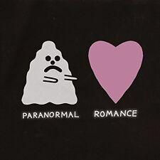 Cowtown - Paranormal Romance [New Vinyl]