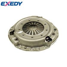 For Mazda Miata 1990-1993 Clutch Pressure Plate 1.6L l4 Exedy MZC581 / MZC 581
